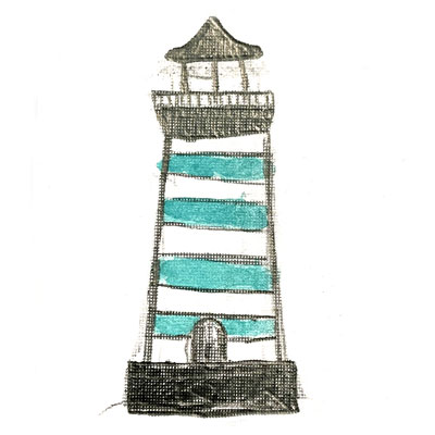 Thinking about separation? Some time spent with Kin Lawyers can be like a lighthouse, to give you guidance through the rough waters